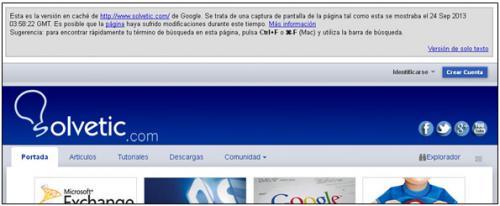 busqueda-avanzada-google_4.jpg