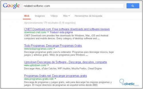 busqueda-avanzada-google_5.jpg