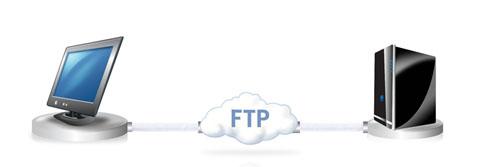 servidor_VSFTPD_2.jpg
