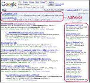 Localizar-anuncio-adwords.jpg