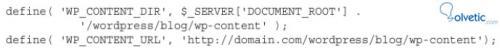 configuracion-wordpress-2.jpg