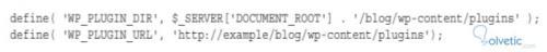 configuracion-wordpress-3.jpg