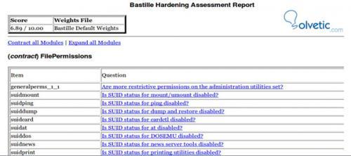 bastille-linux-2.jpg