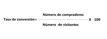 Tasa-conversion-solvetic_2.jpg