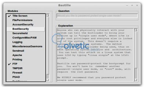 bastille-linux.jpg