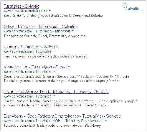 busqueda-avanzada-google_2.jpg