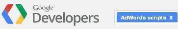 google-developers-solvetic.jpg