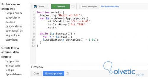 google-developers-solvetic_2.jpg