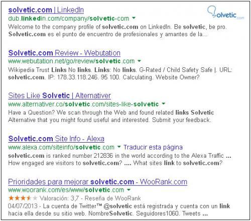 busqueda-avanzada-google_3.jpg