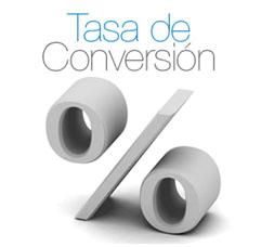 Tasa-conversion-solvetic.jpg