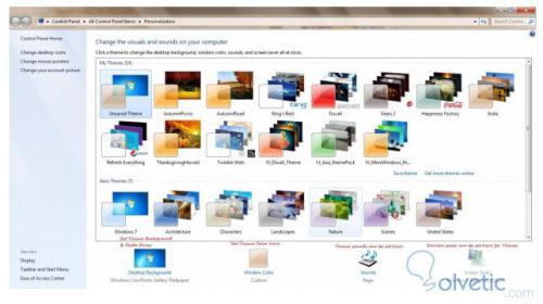 windows7_trucos3.3.jpg
