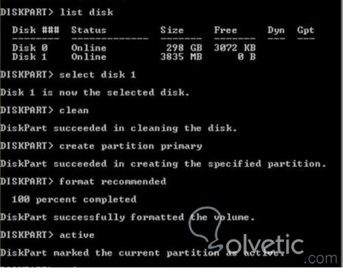 windows7_instalarboot.jpg
