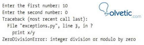 Python_Excepciones_Avanz1.jpg