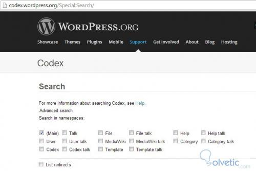 wordpress_codex2.jpg