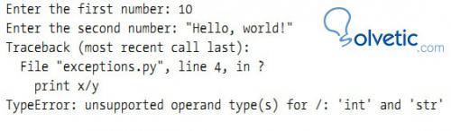 Python_Excepciones_Avanz2.jpg