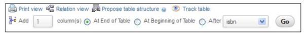 estructura-phpmyadmin.jpg