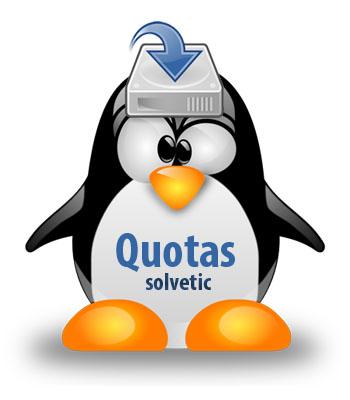 quotas-linux.jpg