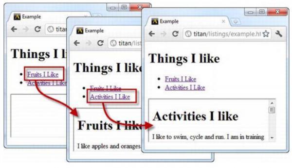 HTML5-Atributos.jpg