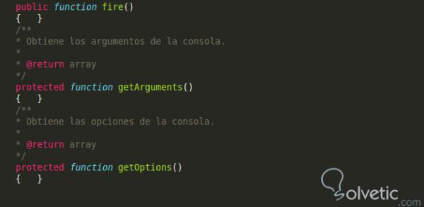laravel_comando_perso_artisan2.jpg