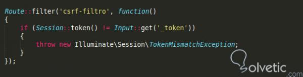 laravel-construir-token-crsf2.jpg