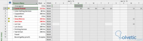 project_ver_capacidad_TTR2.jpg