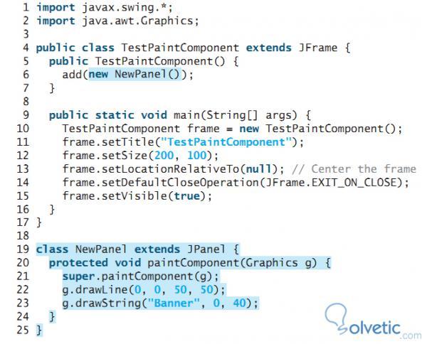 java_clase_graphic2.jpg