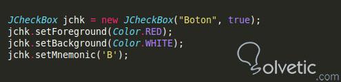 java-checkbox-radiobutton.jpg