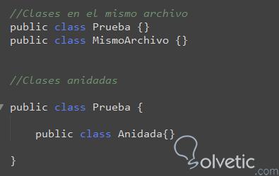 java_clases_anidadas.jpg