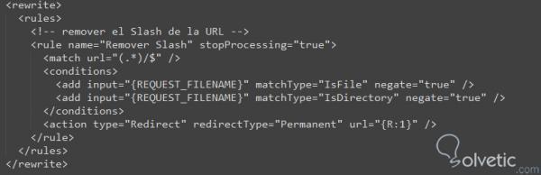 asp_minified_redireccion2.jpg