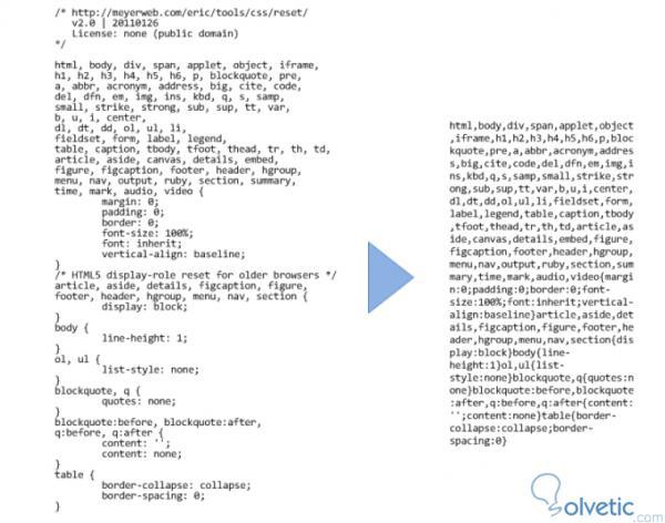 asp_minified_redireccion.jpg