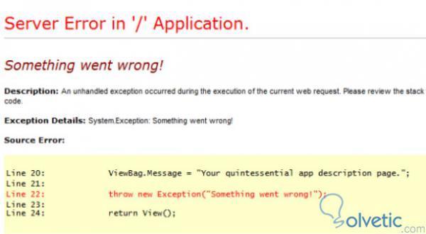 asp-manejo-errores-excepciones.jpg
