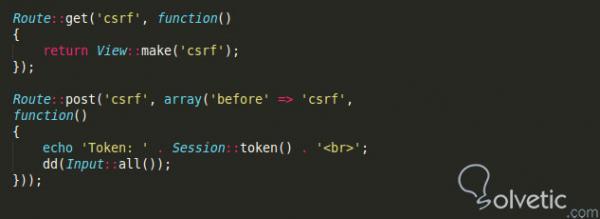 laravel-construir-token-crsf.jpg