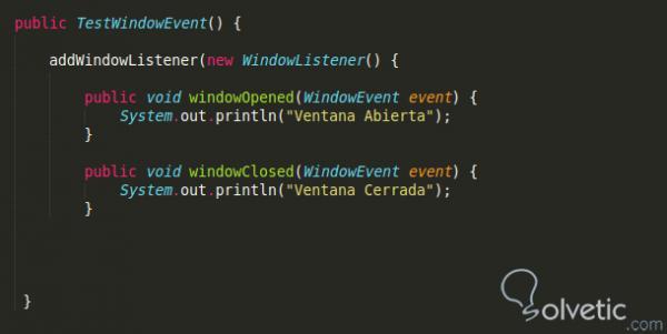 java-eventos-adicionales.jpg