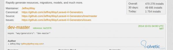 laravel_instalar_paquetes2.jpg