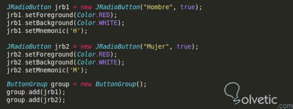 java-checkbox-radiobutton2.jpg