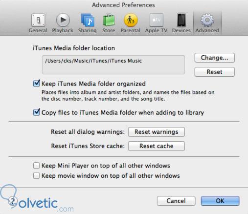 osx-mover-biblioteca-itunes.jpg