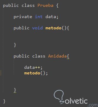 java_clases_anidadas2.jpg