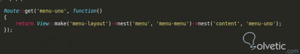 laravel_crear_menu.jpg