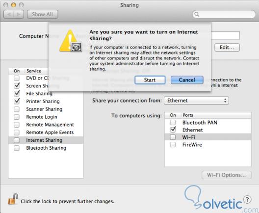 osx_mac_access_point3.jpg