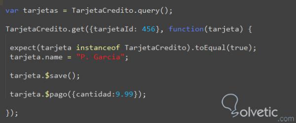 angular_trabajar_rest2.jpg