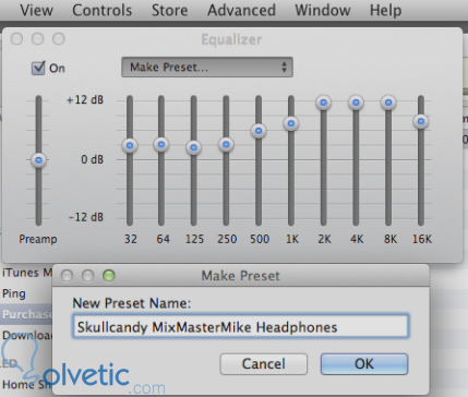 osx-mejorar-sonido2.jpg