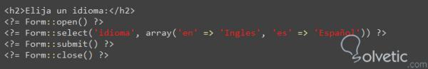 laravel_contenido_varios_idiomas3.jpg