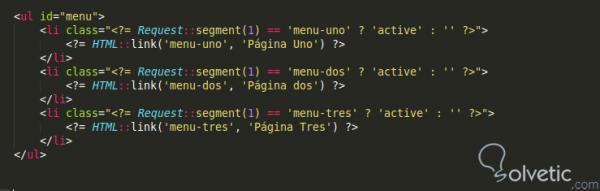 laravel_crear_menu3.jpg