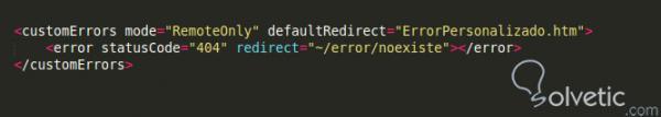 asp-manejo-errores-excepciones2.jpg