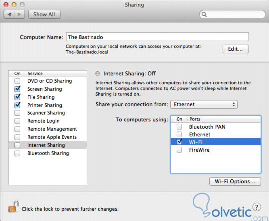 osx_mac_access_point.jpg