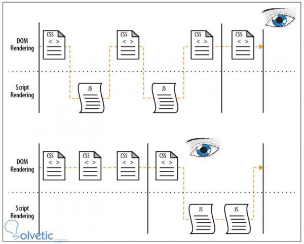 asp_posicionamiento_archivos.jpg