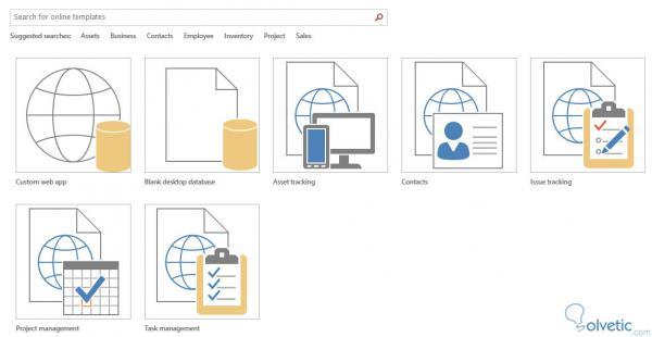 access2013-crear-bd-plantilla.jpg