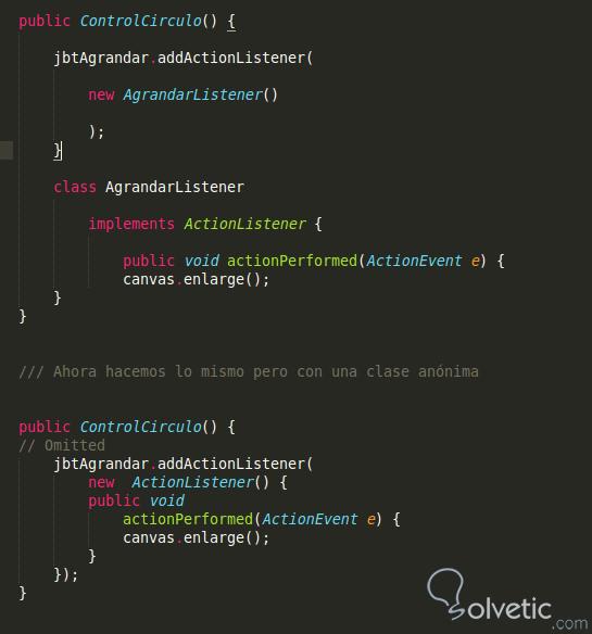 java_clases_anonimas.jpg