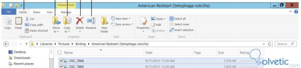 win8tab_copiar_mover_archivos.jpg
