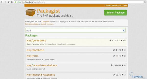 laravel_instalar_paquetes.jpg